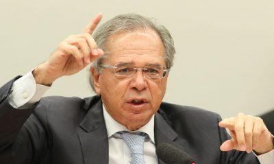 fabio rodrigues pozzebom agência brasil